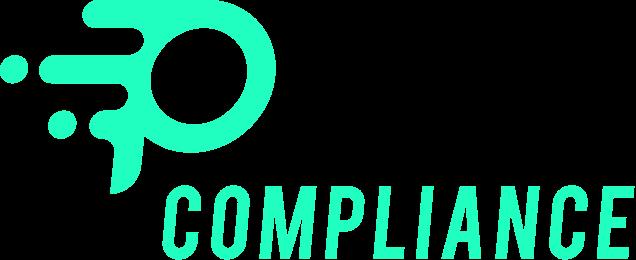 People Compliance - Digital on-boarding