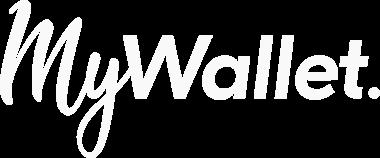 My Wallet Benefits for Contractors