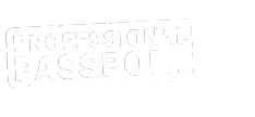Professional Passport Joint Employment Approved Provider